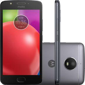 Smartphone-Motorola-Moto-E4-XT1763-16GB-Desbloqueado-com-Dual-Chip.-Android-7.1.-Tela-5-.-4G-Wi-Fi-e-8MP---Titanio
