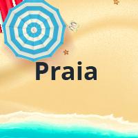 Praia mobile