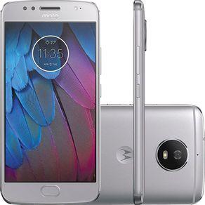 Smt-Motorola-Desb-XT1792-MotoG5S-4G-Pr