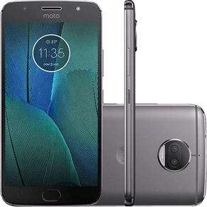 Smartphone-Motorola-Moto-G5S-Plus-XT1802-32GB-Dual-Chip-Tela-5.5-4G-Wi-Fi-Dual-13MP-e-GPS---Cinza