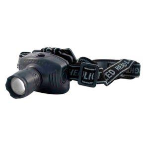 Lanterna Led de Cabeça ALL51120 Alfacell