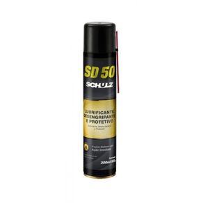Desengripante-SD-50-300ml-Schulz