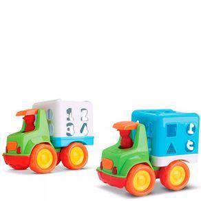 Caminhao-Baby-Truck-Encaixes-0251-Sortido-Roma