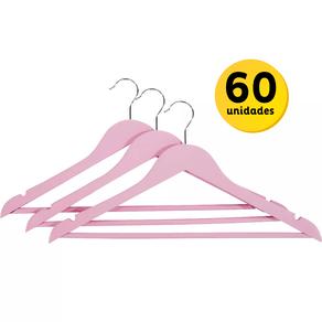 Kit_com_60_Cabides_MDF_Ogza_-Rosa
