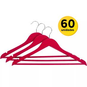 Kit_com_60_Cabides_MDF_Ogza_Vermelho