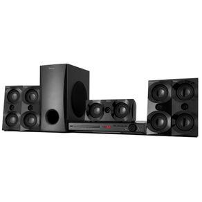 Home-Theater-Philco-Bluetooth-550WRMS-com-Karaoke-e-USB-PHT700BT