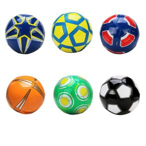 Bola de Futebol 0540 DTC Sortida