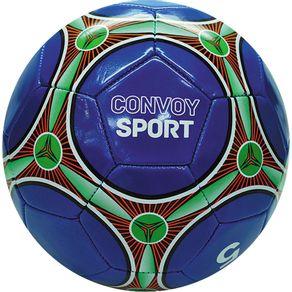 6962558900 bola futebol tênis penalty futsal bolas championship wilson mikasa