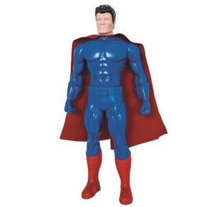 Boneco Strongman Super Toys Heróis da Toys 268