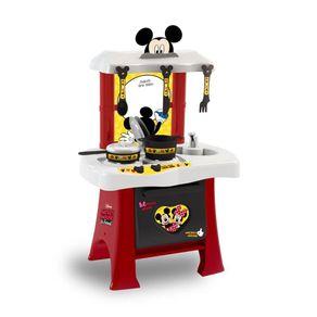 Cozinha Mickey Disney Xalingo 1935.4