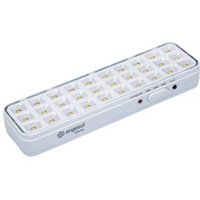 Luminária de Emergência 30 Leds Intelbras LDE30L Bivolt