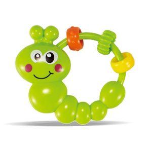 Chocalho Zoop Toys ZP00146