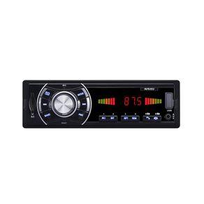 Som Automotivo Naveg NVS 3029 Bluetooth MP3 FM com Sensor de Estacionamento