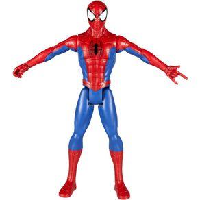 Boneco Articulado Homem-Aranha Hasbro Marvel Titan Hero Series E0649