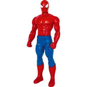 Boneco Aracmiano Super Toys Heróis da Toys 265