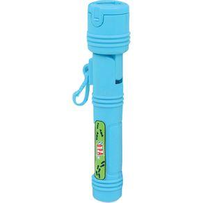 Lanterna Toyng DPA 35980