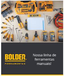 Exclusivo Bolder