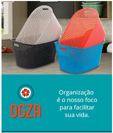 Exclusivo Ogza
