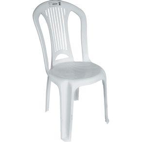cadeira-atlantida-bistro-tramontina