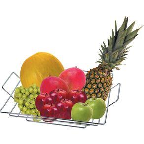 fruteira-de-mesa-cromada-line-art-cook-arthi