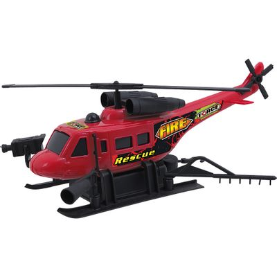 //www.casaevideo.com.br/helicoptero-a-friccao-fire-force-0094-cardoso/p