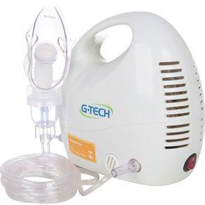 nebulizador-a-ar-comprimido-g-tech-nebcom-iv-bivolt