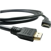 //www.casaevideo.com.br/cabo-hdmi-1-4-high-speed-com-ethernet-3m-elg-hs2030/p