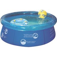 //www.casaevideo.com.br/piscina-easy-set-1000l-splash-fun-1048-mor/p