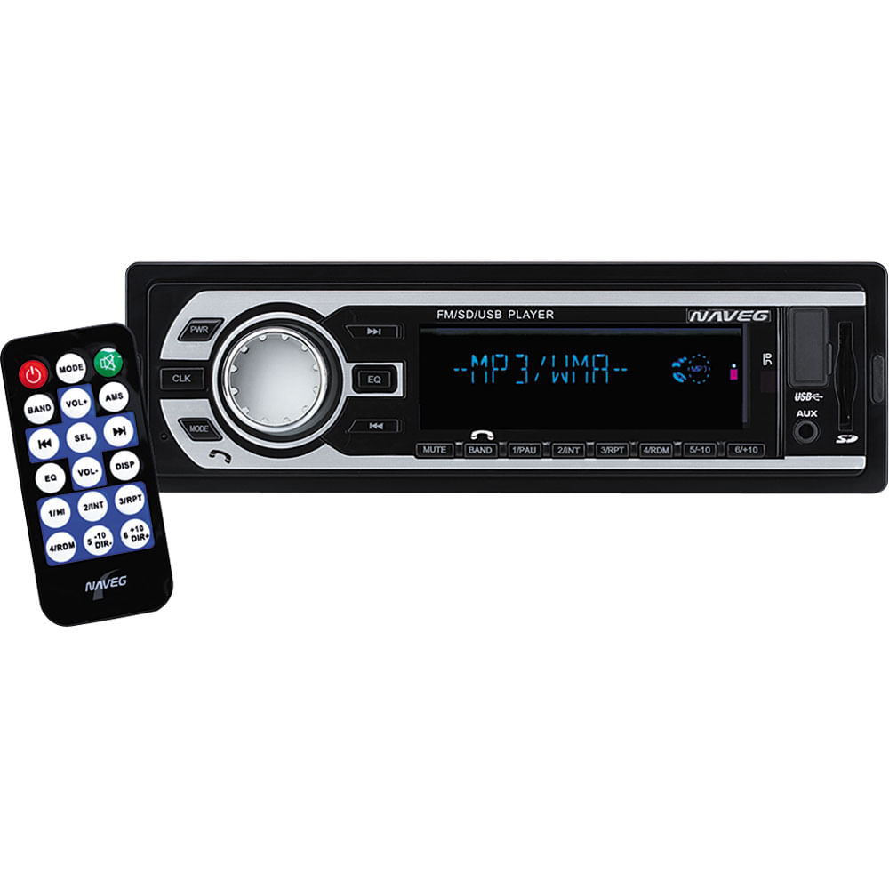 //www.casaevideo.com.br/som-automotivo-com-mp3-player-bluetooth-radio-fm-entradas-usb-sd-e-auxiliar-naveg-nvs-3018bt/p