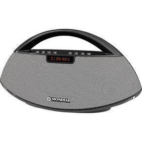 Caixa-de-Som-Speaker-Mondial-15WRMS-com-B