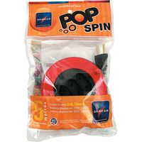 Extensão PL Redonda 5m Pop Spin 1495 Daneva