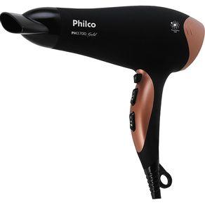 secador-de-cabelo-philco-gold-ph3700-127v