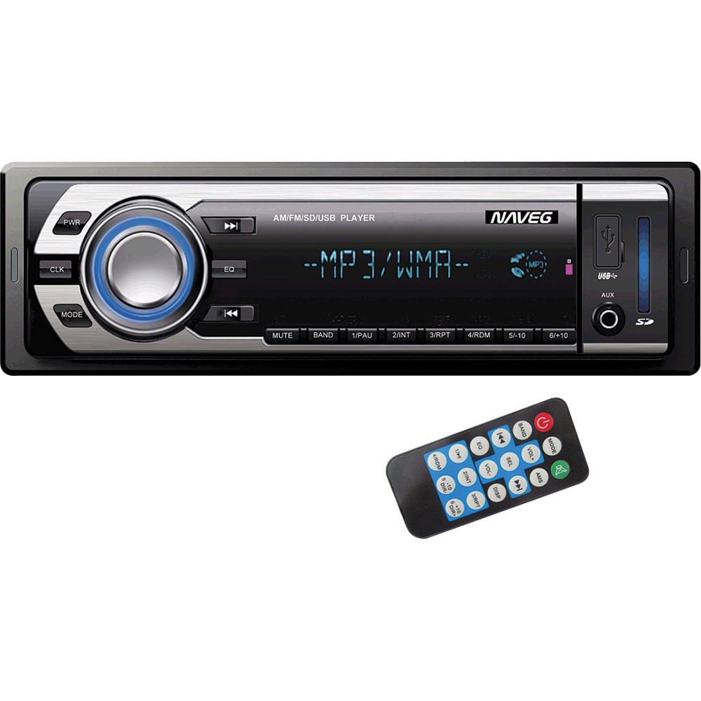 //www.casaevideo.com.br/som-automotivo-com-mp3-player-radio-fm-entradas-usb-sd-e-auxiliar-naveg-nvs-3066/p
