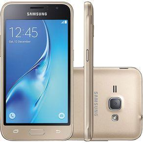 Galaxy j1.jpg