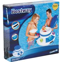 //www.casaevideo.com.br/cooler-inflavel-z-43117-bestway/p