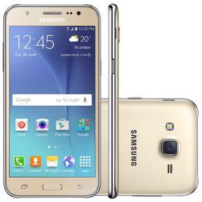 Samsung-Galaxy-J5-