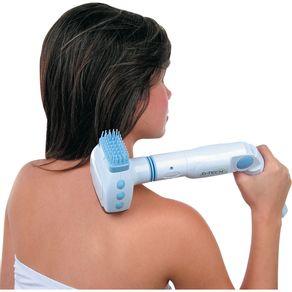 Massag-Elet-GTech-IR-MagntPlus-Bv