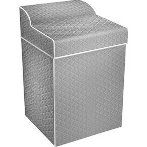Capa-Maq-DF-Mat-HPremium-750G-Plast-Leo