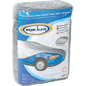 Capa-Ext-Auto-Pop-Kar-Bezi-M