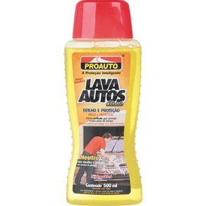 Lava-Autos-Classic-500ml-Proauto