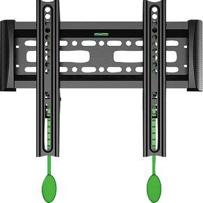 Sup-LCD-LED-3D-Plas-15-42-E200-ELG-Pt