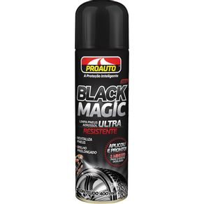 Limpa-Pneus-Spray-BlkMagic-400ml-Proauto
