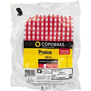 Prato-Rs-Desc-15cm-c-10-Copabras-Br