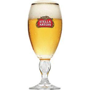 Taca-Chopp-250ml-Stella-Artois-Crisal