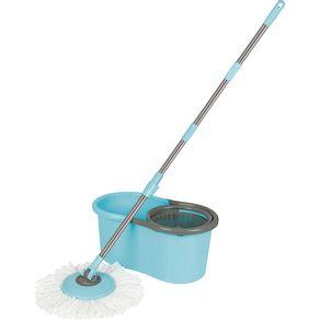 Conjunto-Mop-Limpeza-Pratica-Mor-1464337b