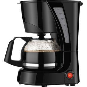 Cafet-14X-Mondial-Pratic-C25-Pt-127V
