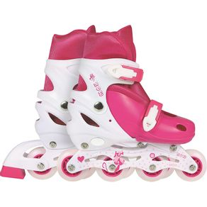 Patins-Inf-Roller-35-38-40600123-Mor-Ro