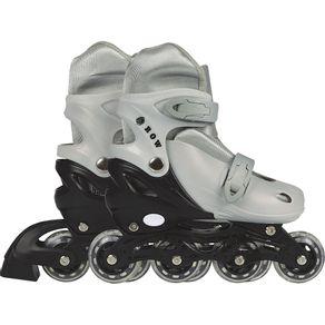 Patins-Inf-Roller-35-38-40600124-Mor-Cz