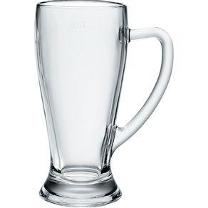 Copo-p-Cerveja-250ml-Sonia-Crisal