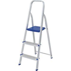 escada-3-degraus-aluminio-mor-prata